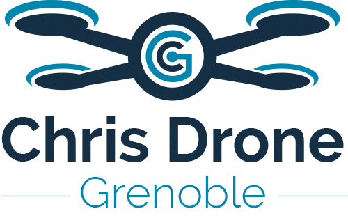 Chris Drone Grenoble