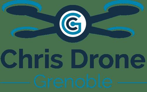 Grenoble-Drone