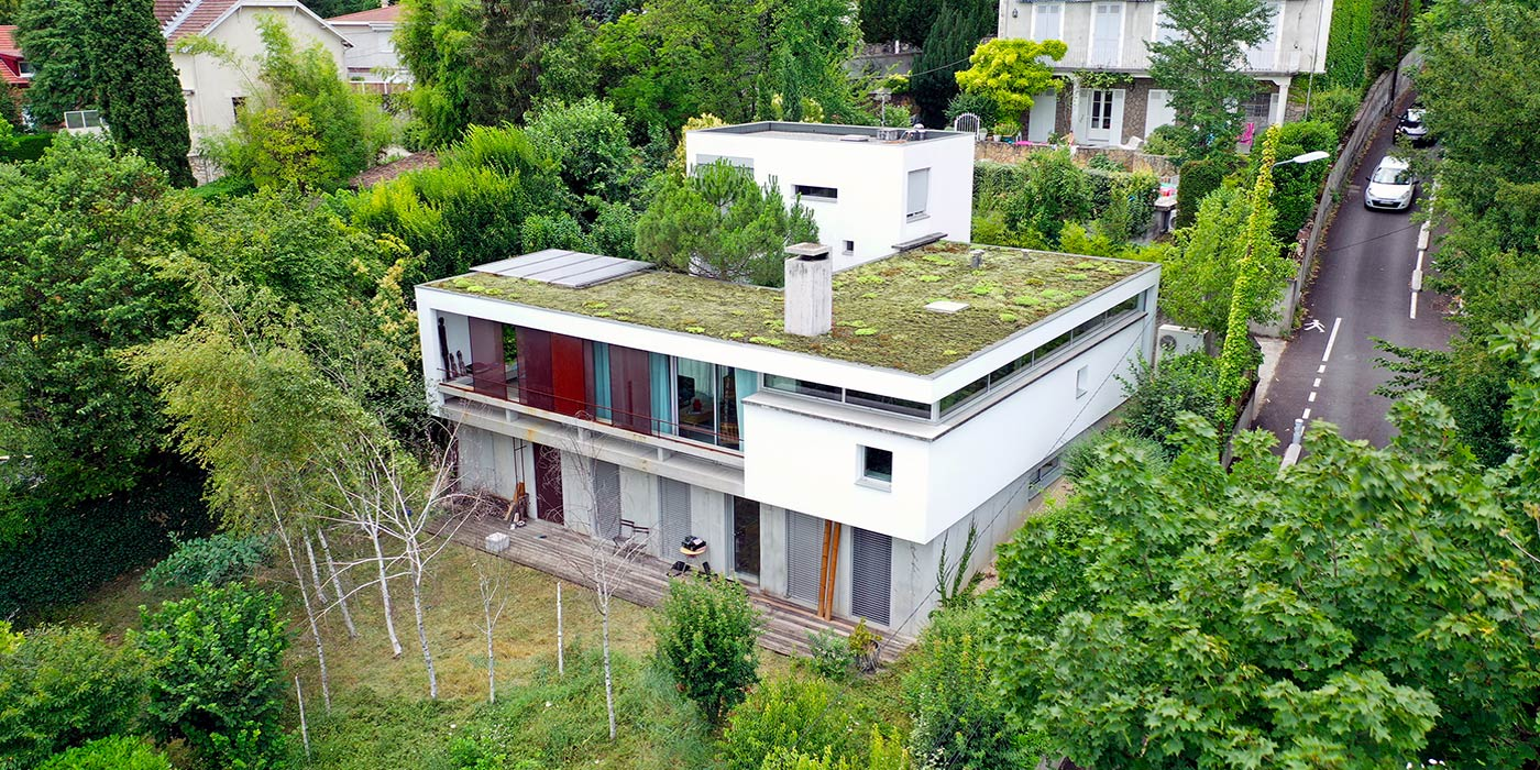 maison-architecte-drone-grenoble
