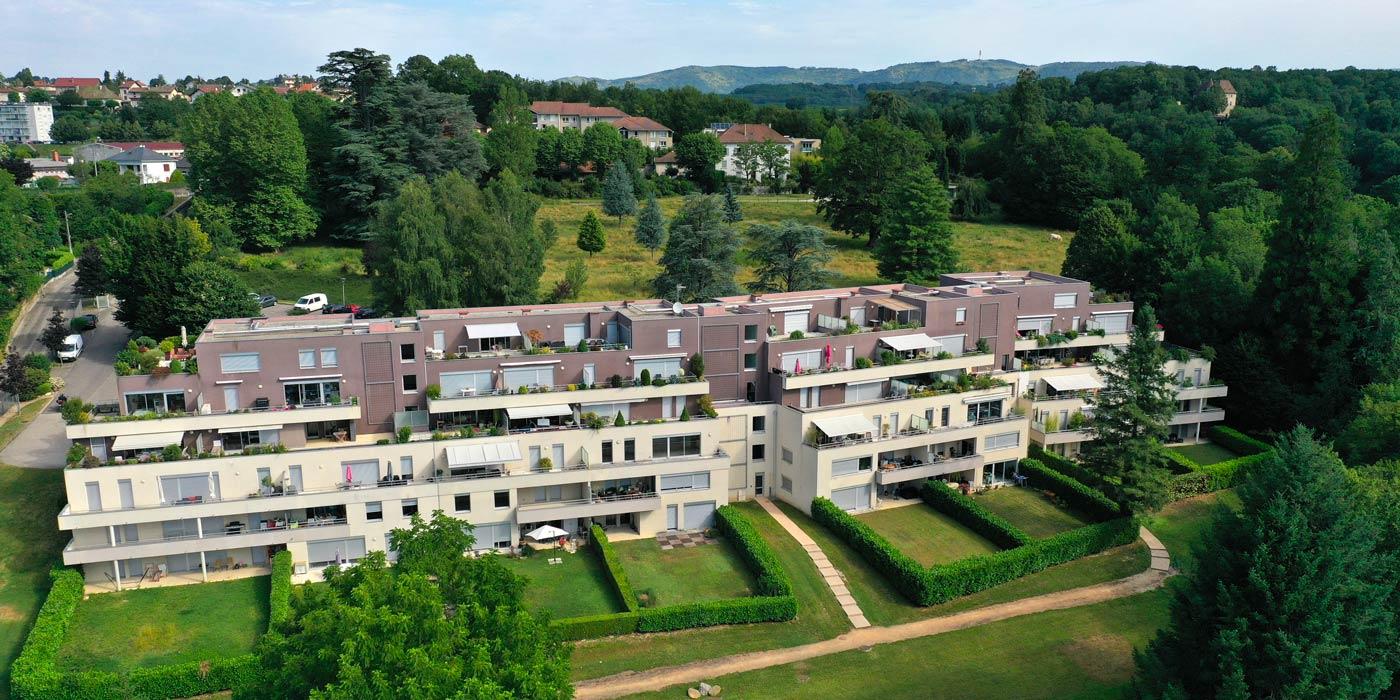 photo-promoteur-immobilier-drone